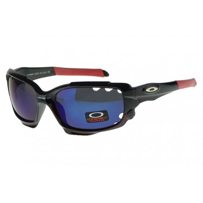 Oakley Monster Dog Sunglasses A013-AUS