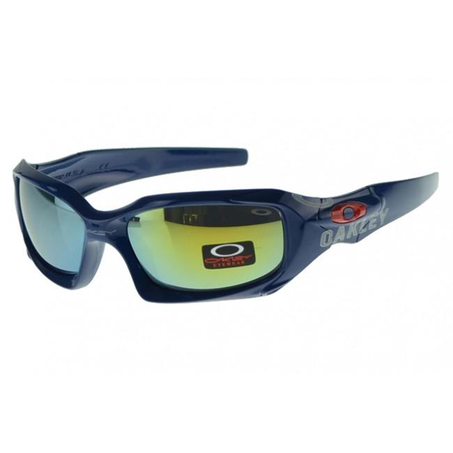 Oakley Monster Dog Sunglasses A024-Netherlands