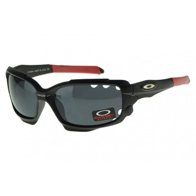 Oakley Monster Dog Sunglasses A029-Gift