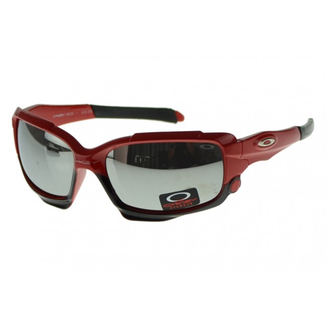 Oakley Monster Dog Sunglasses A036-By Sale