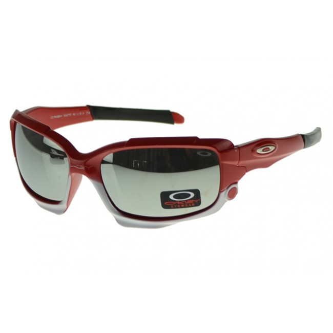 Oakley Monster Dog Sunglasses A041-Stores