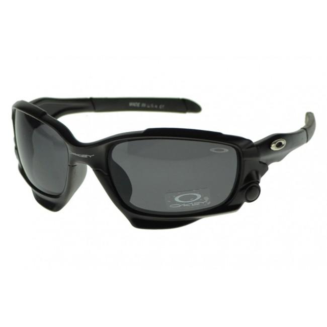 Oakley Monster Dog Sunglasses A005-USA Sale