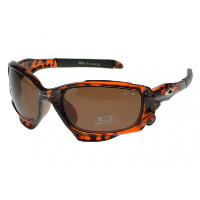 Oakley Monster Dog Sunglasses A051-Discount Gorgeous