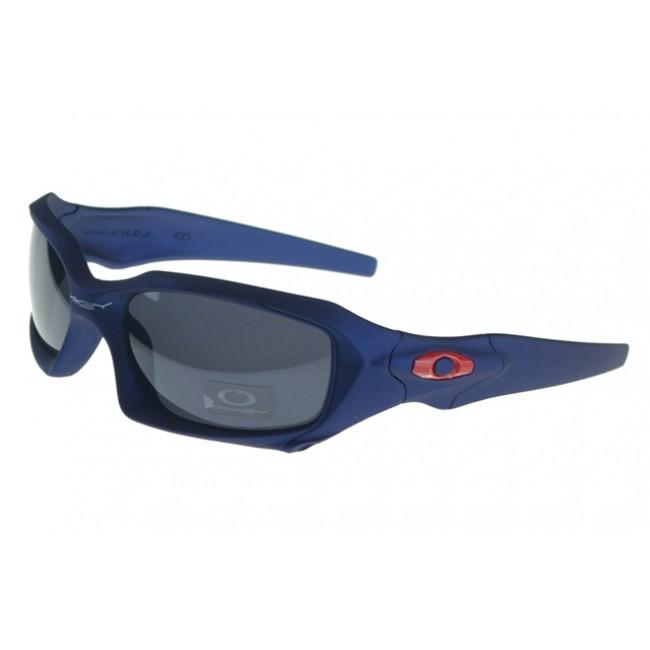 Oakley Monster Dog Sunglasses A077-New York Discount