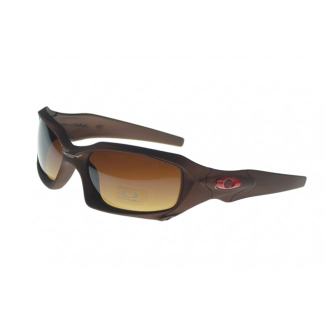Oakley Monster Dog Sunglasses A089-US Latests
