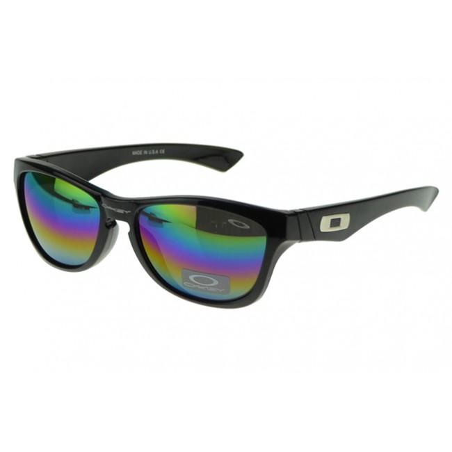Oakley Polarized Sunglasses Black Frame Yellow Lens Sale new York