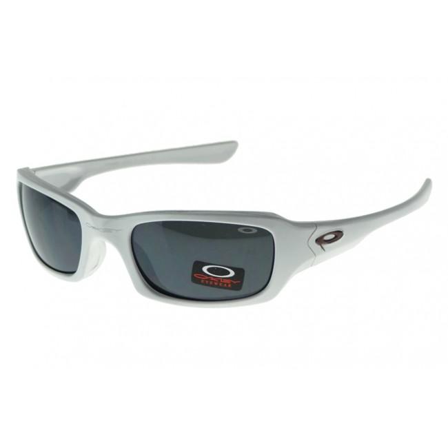 Oakley Polarized Sunglasses White Frame Gray Lens Buy Beauty