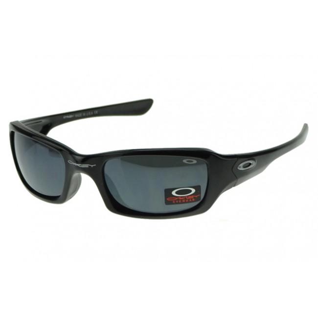 Oakley Polarized Sunglasses Black Frame Black Lens Popular Stores