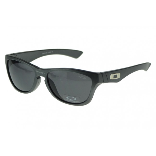 Oakley Polarized Sunglasses Black Frame Black Lens Discount Gorgeous