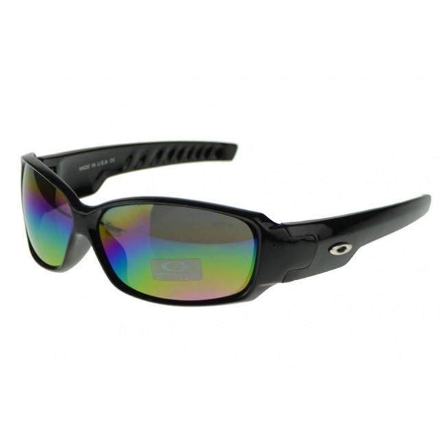 Oakley Polarized Sunglasses Black Frame Gold Lens Online Shop