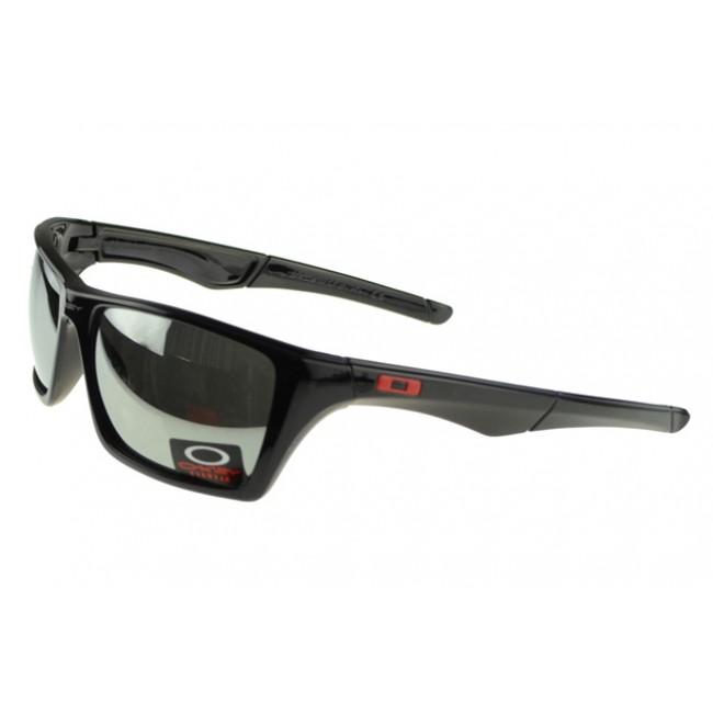 Oakley Polarized Sunglasses Black Frame Black Lens From USA