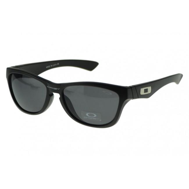 Oakley Polarized Sunglasses Black Frame Black Lens Sweden