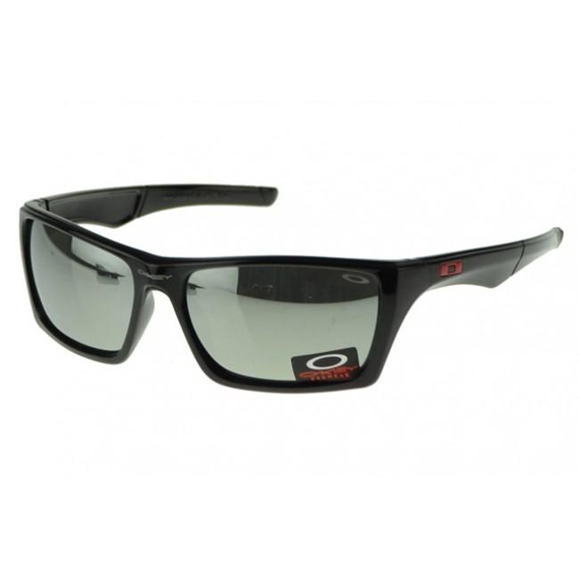 Oakley Polarized Sunglasses Black Frame Gray Lens Discount Off
