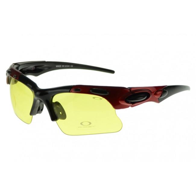 Oakley Radar Range Sunglasses Black Frame Black Lens USA