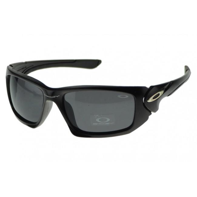 Oakley Scalpel Sunglasses Black Frame Grey Lens Singapore