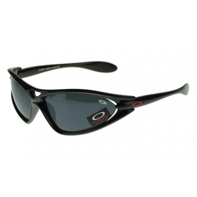 Oakley Scalpel Sunglasses Black Frame Gray Lens Incredible Prices