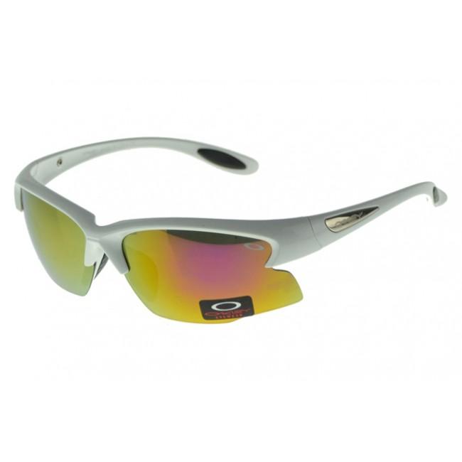 Oakley Sunglasses A108-Oakley Best Prints Images