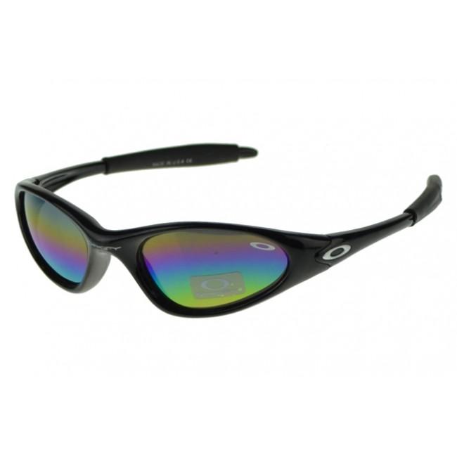 Oakley Sunglasses A112-Oakley US Beauty