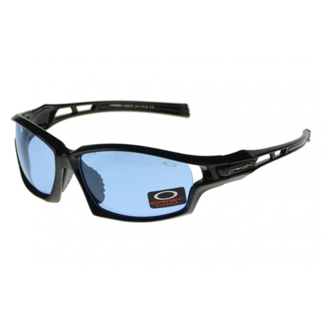 Oakley Sunglasses A149-Oakley The Most Fashion Designs