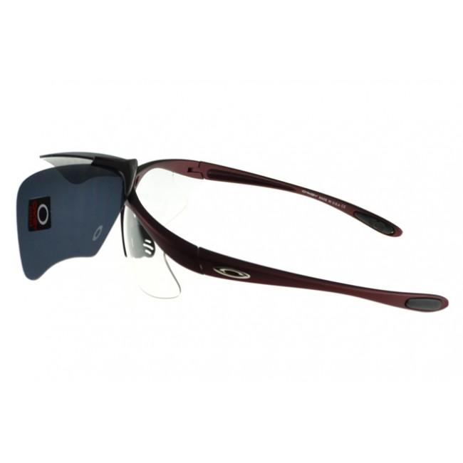 Oakley Sunglasses A175-Oakley Italia