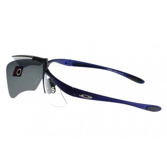 Oakley Sunglasses A176-Oakley Factory Outlet Price