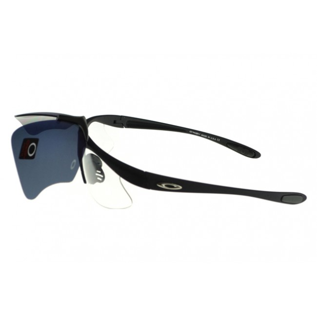 Oakley Sunglasses A178-Oakley High Quality