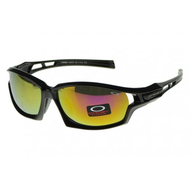 Oakley Sunglasses A029-Oakley Best Value