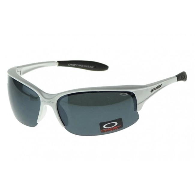 Oakley Sunglasses A052-Oakley USA DHL