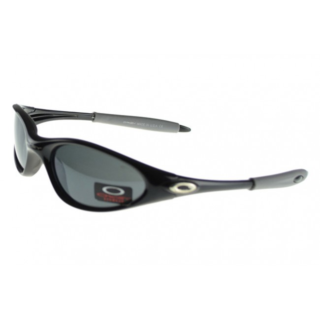 Oakley C Six Sunglasses black Frame black Lens Online Fashion Store