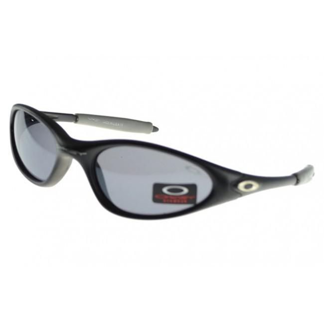 Oakley C Six Sunglasses black Frame grey Lens Shop