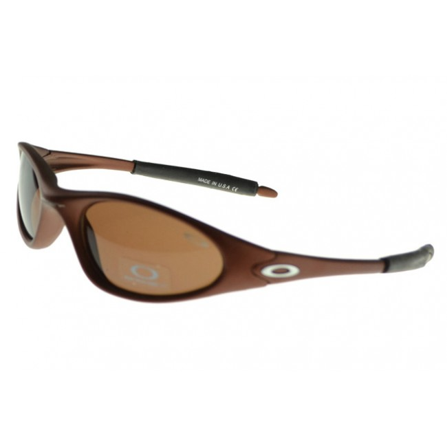 Oakley C Six Sunglasses brown Frame brown Lens Official Shop
