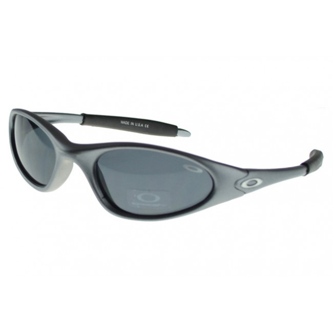 Oakley C Six Sunglasses grey Frame grey Lens Wholesale