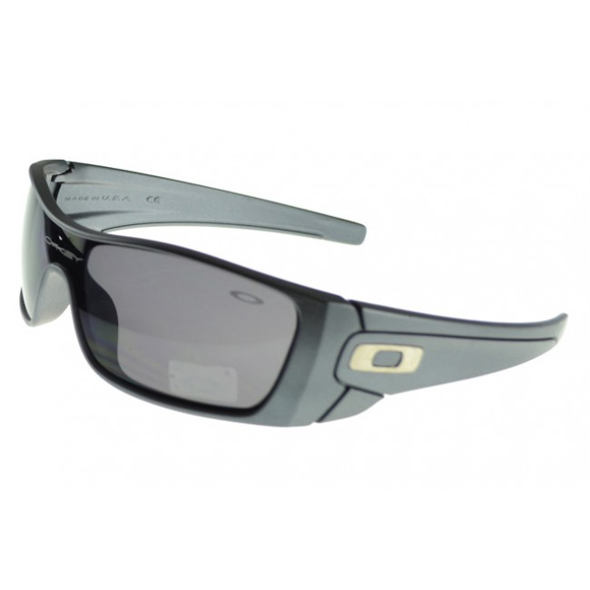 Oakley Fuel Cell Sunglasses grey Frame grey Lens Discount Codes