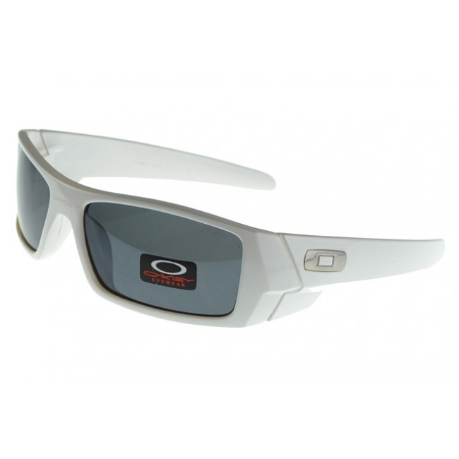 Oakley Fuel Cell Sunglasses white Frame blue Lens Free People Discount
