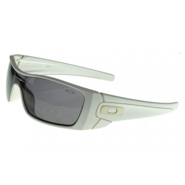 Oakley Fuel Cell Sunglasses white Frame purple Lens New Fashion