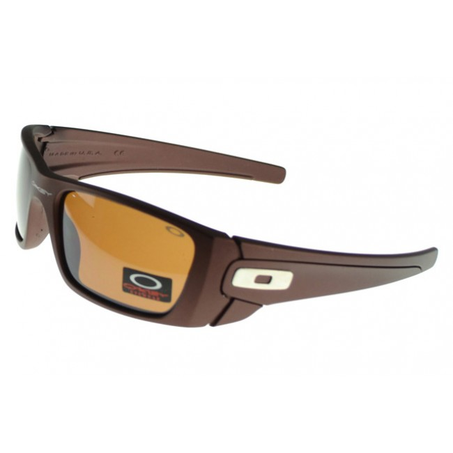 Oakley Fuel Cell Sunglasses brown Frame brown Lens UK Cheap Sale