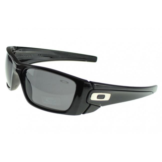 Oakley Fuel Cell Sunglasses black Frame black Lens Fashion Shop