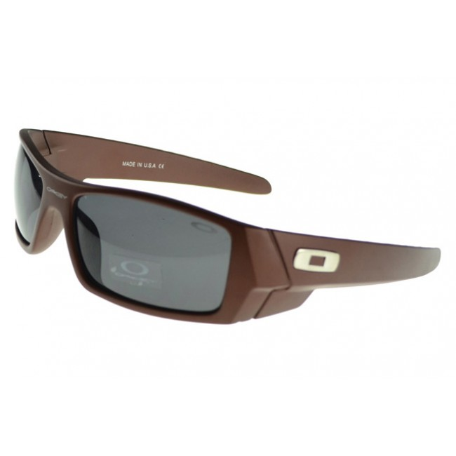 Oakley Fuel Cell Sunglasses brown Frame grey Lens New In Store