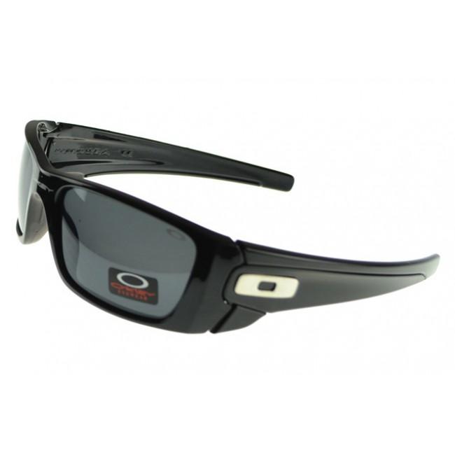 Oakley Fuel Cell Sunglasses black Frame black Lens Cheap