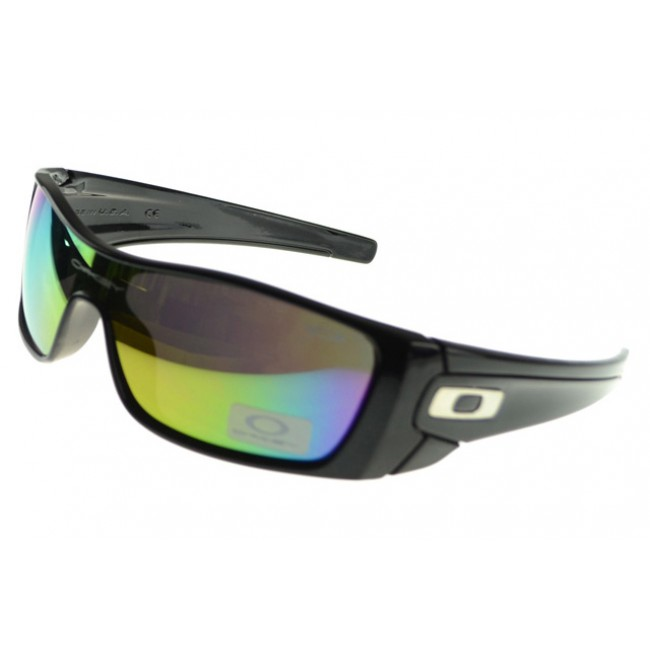 Oakley Fuel Cell Sunglasses black Frame multicolor Lens Home UK