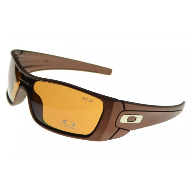 Oakley Fuel Cell Sunglasses brown Frame brown Lens Where Can I Buy
