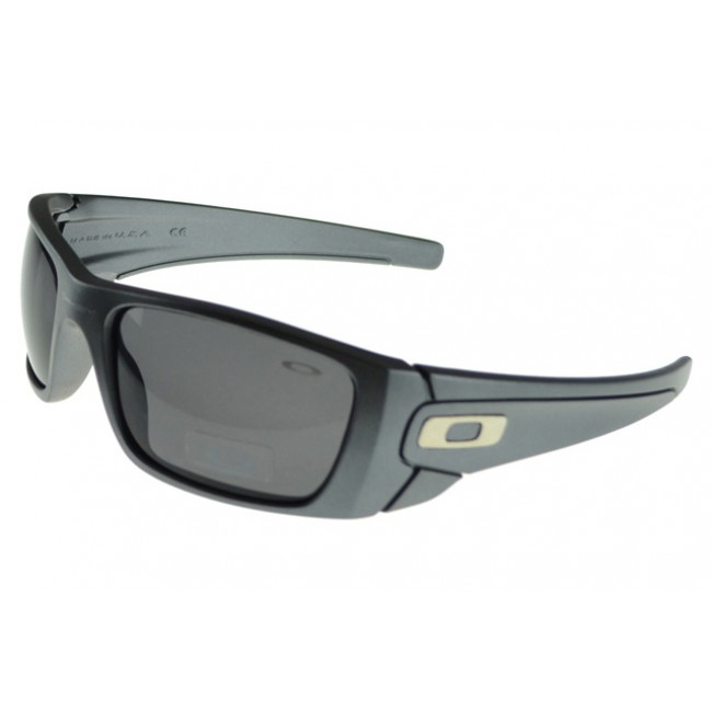 Oakley Fuel Cell Sunglasses grey Frame grey Lens Free Shipping