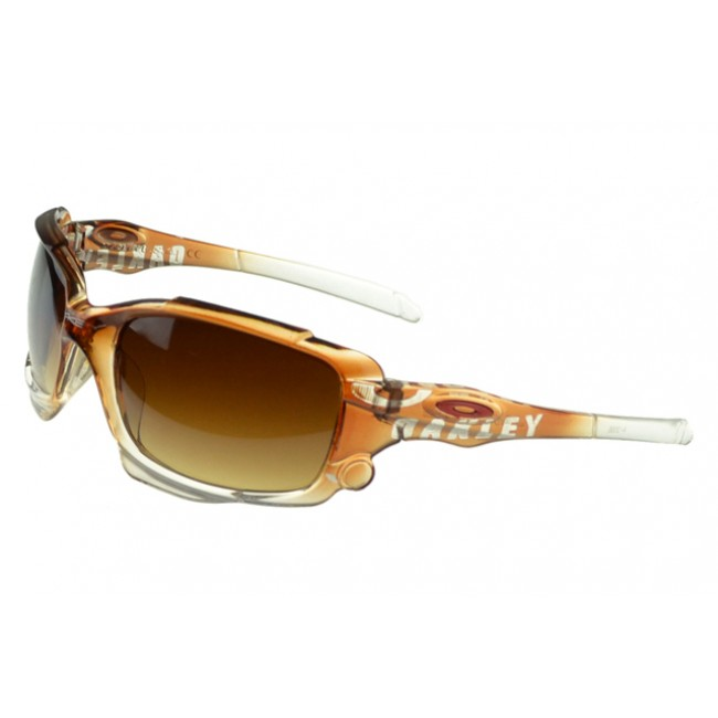Oakley Monster Dog Sunglasses brown Frame brown Lens Shop Best Sellers