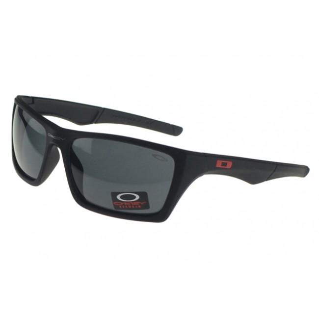 Oakley Polarized Sunglasses black Frame black Lens Store No Tax