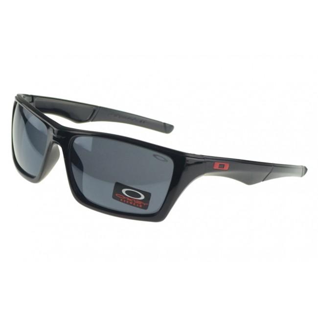Oakley Polarized Sunglasses black Frame blue Lens Cheap UK