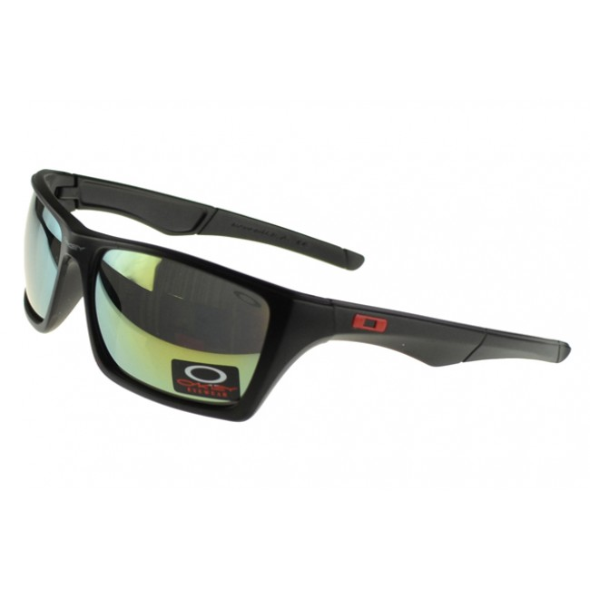 Oakley Polarized Sunglasses black Frame yellow Lens Canada Outlet Sale
