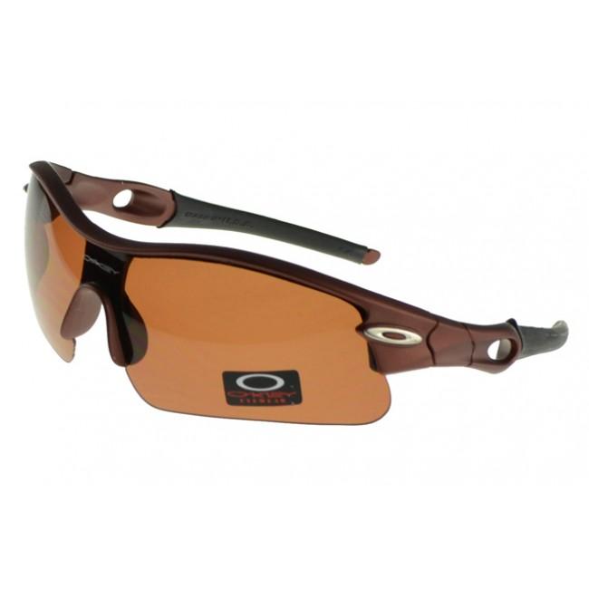 Oakley Radar Range Sunglasses blue Frame blue Lens Hot Sale Online