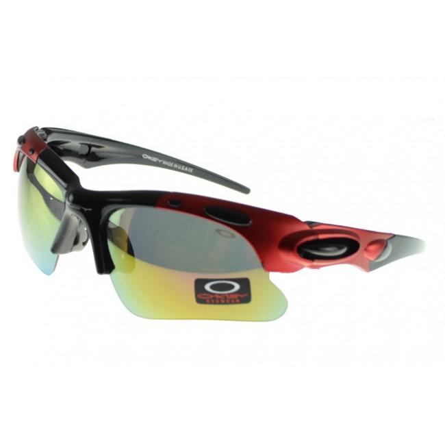 Oakley Radar Range Sunglasses blue Frame grey Lens Outlet Online Official