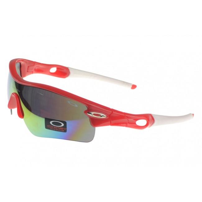 Oakley Radar Range Sunglasses white Frame multicolor Lens Store Locator