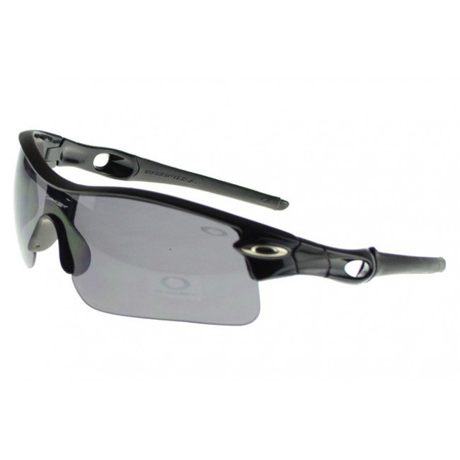 Oakley Radar Range Sunglasses white Frame yellow Lens Satisfaction Guarantee
